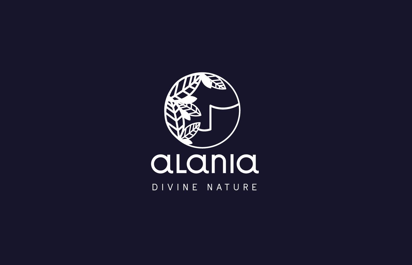 pres alania sw-01