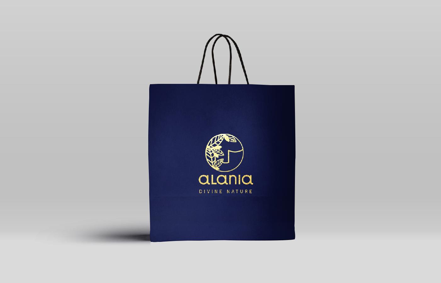 pres alania sw-08